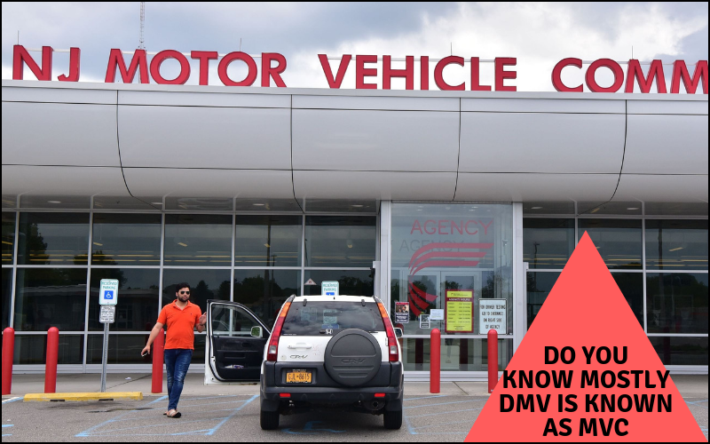 Dmv Is Providing A Variety Of Services To Its Customer That Can Confuse You When Enter Office But With Little Research And Reading